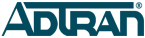 ADTRAN Broadband, Optical, Ethernet, UC, Router, Switch, and Wireless Solutions