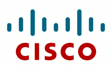 Cisco vs Polycom