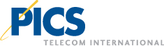 PICS Telecom International is a leading supplier of new, used, and refurbished telecom and data equipment.