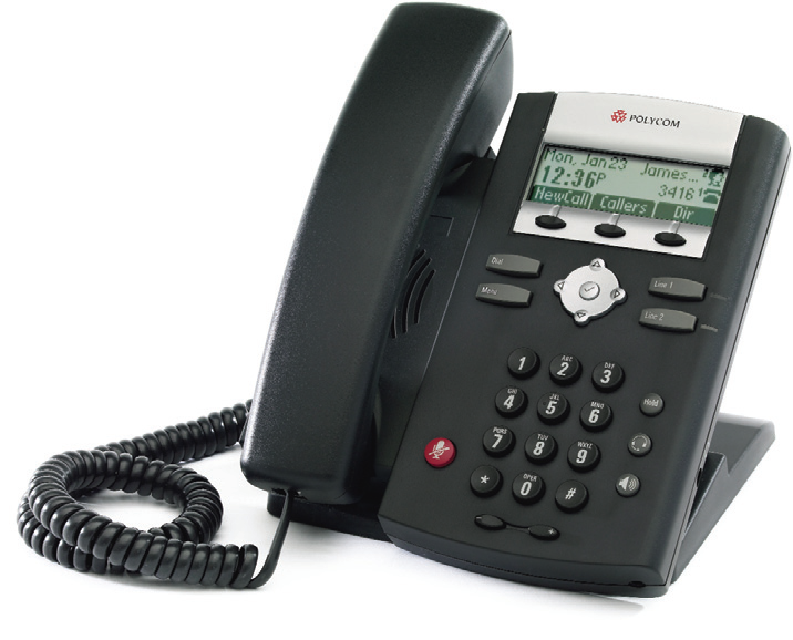 Cisco vs  Polycom | Monmouth Telecom