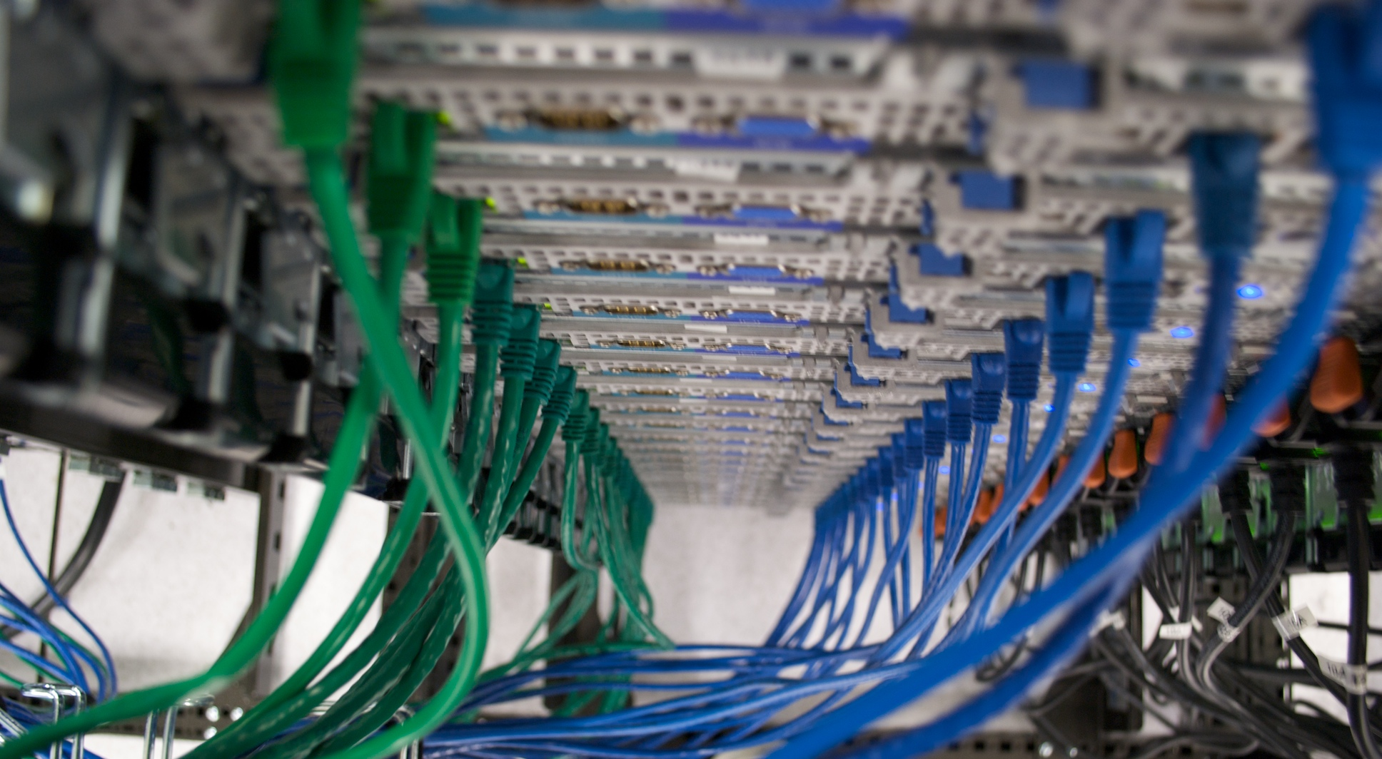 Network Cabling In Nj Monmouth Telecom Cable Internet Wiring Pcs And Servers