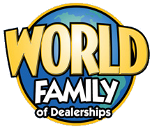 World Family of Dealerships